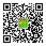 合作微信/手机:15313343001