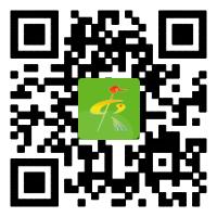 康复医学网App客户端